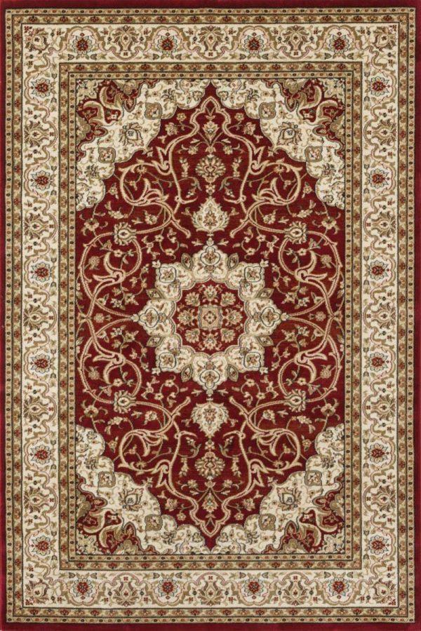 Orientalische Teppiche reinigen