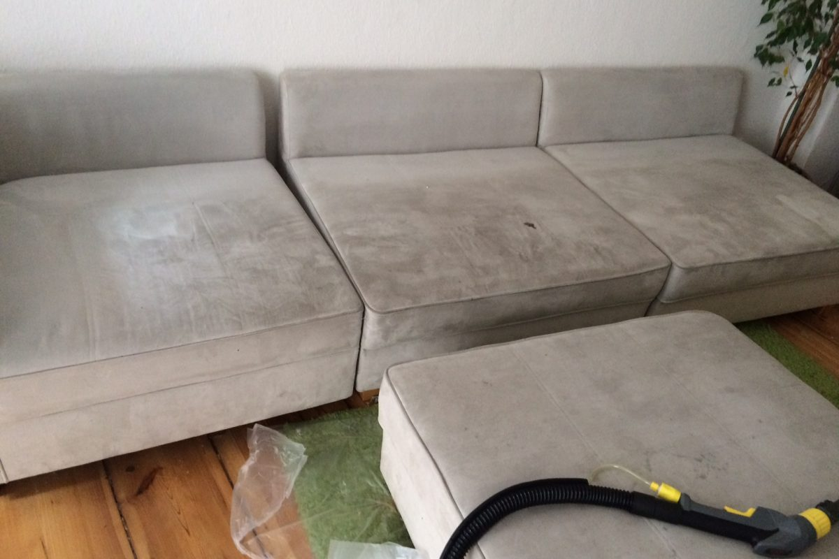 Sofa Reinigen Mit Beautiful Velour Sofa Reinigen Couch