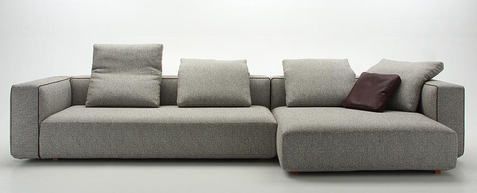 sofa mit reinigen great large size of sofa teppich teppich und sofa chemische reinigung zu with. Black Bedroom Furniture Sets. Home Design Ideas